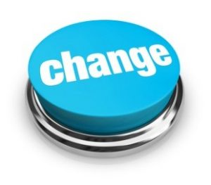how-to-change